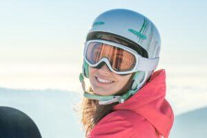 snowboard-oktatas-snowboardshop