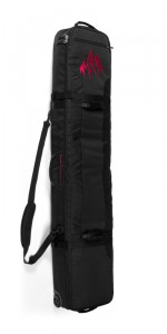 jones-expedition_boardbag