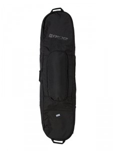 ride-battery-black-snowboardzsak