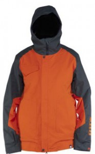 Ride_Gatewood_Jacket_Orange_Crush