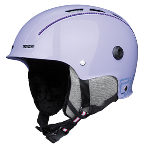 Casco_CX3_Icecube_Violet_Side_3365