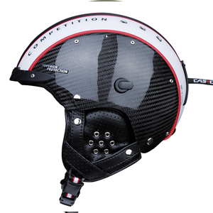 Casco SP3 Limited Comp Side 2330