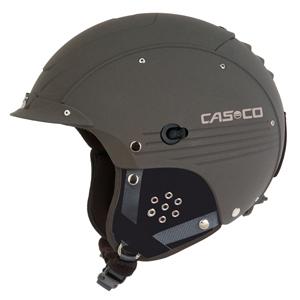 Casco SP5 2 Grey Matt 3114
