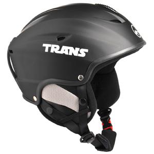 Trans 1080 Man Black 10/11