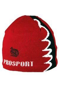 ProSport Cap