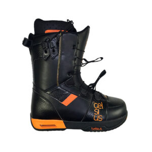 BOOTS Celsius Cirrus Speed Lace