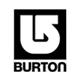 + Burton