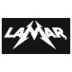 + LaMar