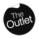 + Outlet