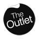 + Outlet / Használt
