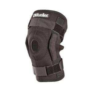 PROTE Mueller Hinged Knee Brace 6455c