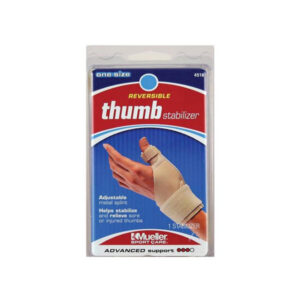 PROTE Mueller Thumb Reverse Stabil 2