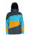 + Kabát / Jacket