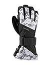 + Kesztyű / Gloves