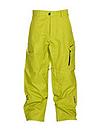 + Snowboard nadrág / Pants