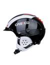+ Sisak / Helmets