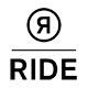 + Ride