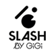 + Slash