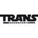 + Trans