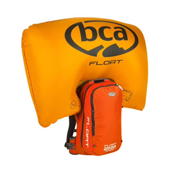 ACCES Avalanche Pack 2 float-22_ph L