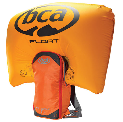 ACCES Avalanche Pack 2 float-22_ph