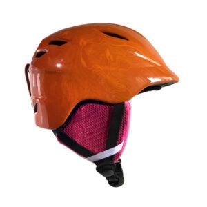Airwalk Fresh Blut Orange fejvédő