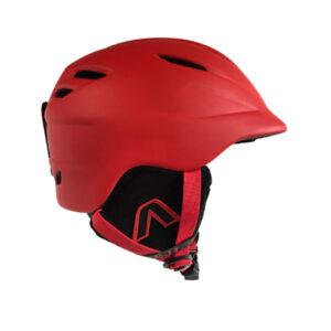 Airwalk Fresh Red fejvédő