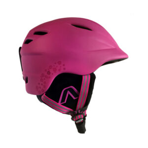 Airwalk Fresh pink fejvédő