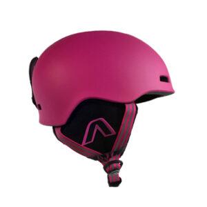 Airwalk Pink Women 19900 sisak fejvédő