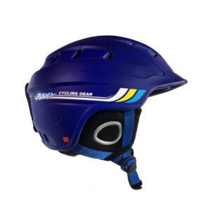 Airwalk Power Navy blue 25E sisak fejvédő
