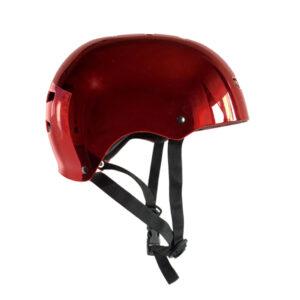 Airwalk Rubin Metal sisak 29900 fejvédő.jpg