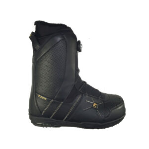 BOOTS Nidecker Player Boa black