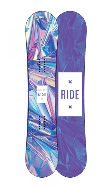 ride-2017-compact