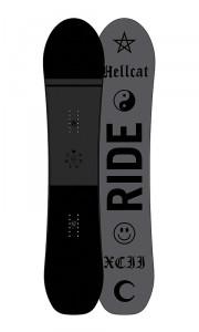 ride-2017-hellcat