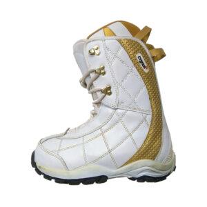 2017-cygnus-boots-20000