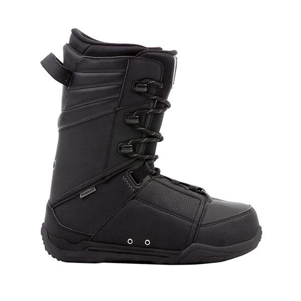 2017-reign-black-boots