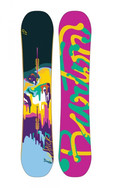 burton-lipstick-2013-snowboard-01