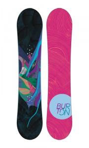 burton-lux-2013-snowboard-01