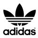 + Adidas