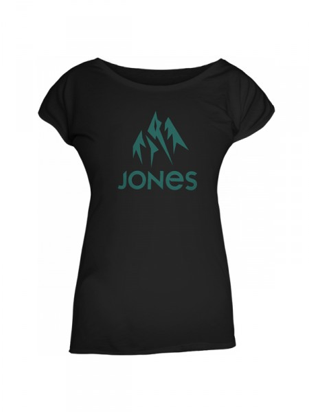 jones-truckie-women-tshirts-2017