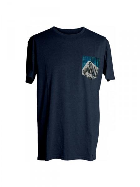 jones-wilson-navy-tshirts-2017