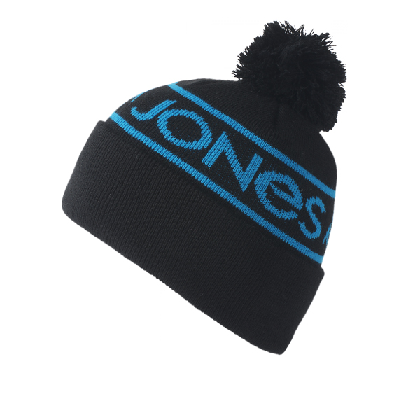 jones-beanie-chamonix-black-2017