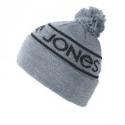 jones-beanie-chamonix-gray-2017