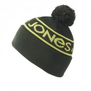 jones-beanie-chamonix-green-2017