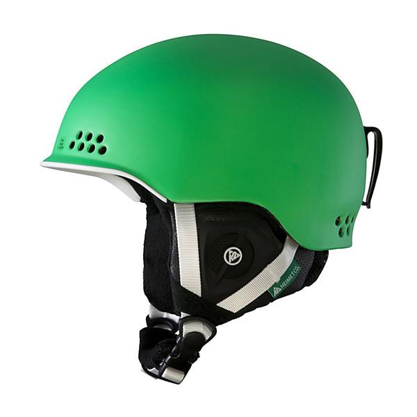 k2-rival-green