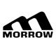 + Morrow