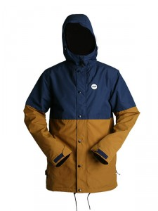 ride-hawthorne-jackets-bronze-navy-1-2017-600x800