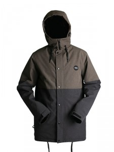 ride-hawthorne-jackets-charcoal-melange-1-2017-600x800