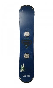 rossignol-club-med-kid-132