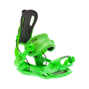 sp-270-fastec-green-15-16